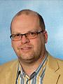 Jürgen Haible